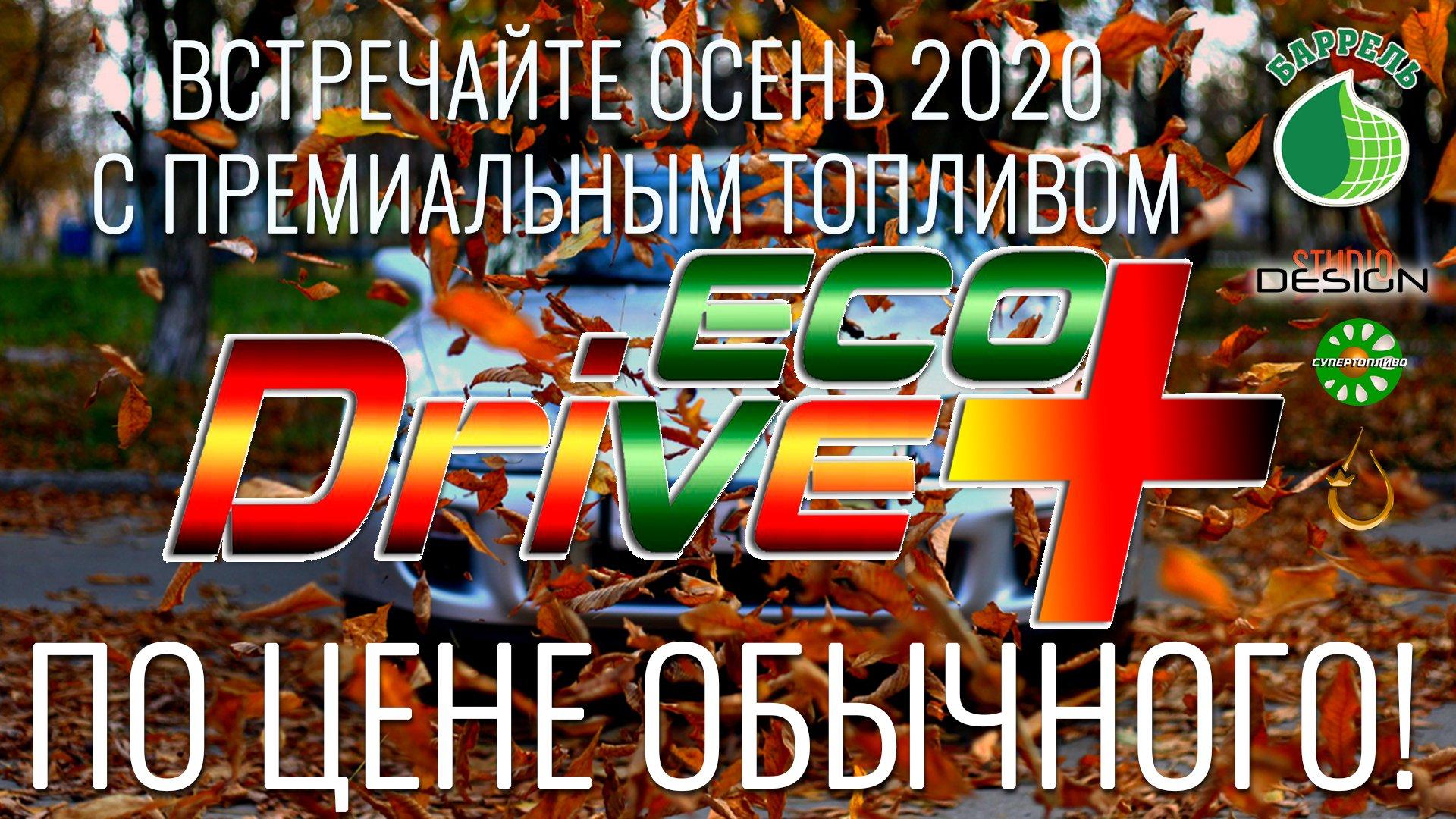 АКЦИЯ ИСХОДНИК ЛЕТО 2020